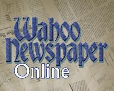 Wahoo Newspaper Online