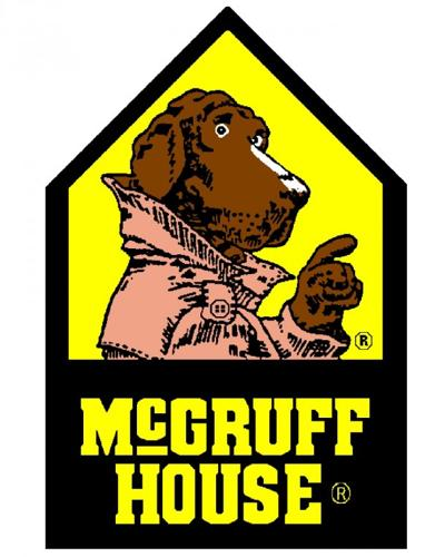 mcgruff house program entering waverly news wahoo ashland