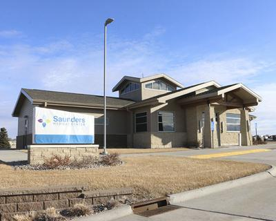 Three Rivers Health Department