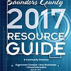 Resource Guide 2017