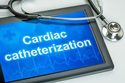 premium-health-cardiac-20201230