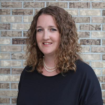 Extension educator for 4-H youth development appointed in Cheyenne, Deuel counties