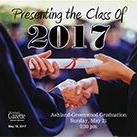 Ashland Graduation 2017