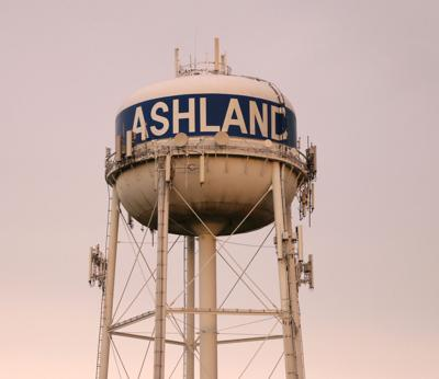 Ashland news