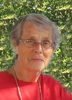 Beth L. Robertson
