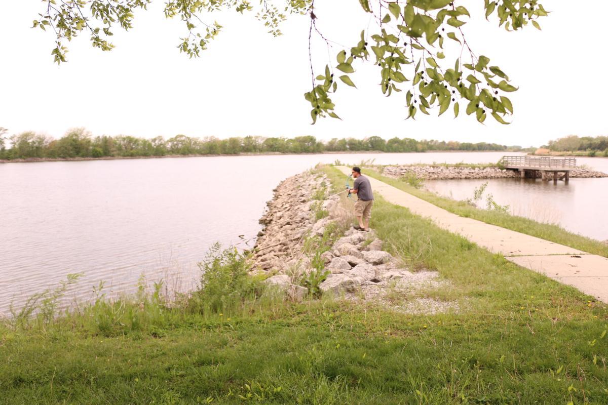 Fishing Outlook