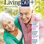 Living 50 Plus Fall 2017