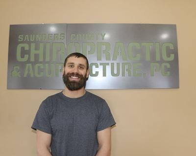 Saunders County Chiropractic and Acupuncture