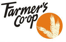 Farmer's Co-op to ad new 919,000 bushel grain silo