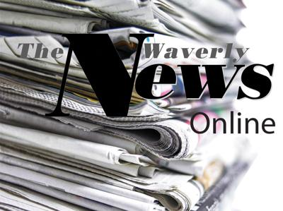 The News Online