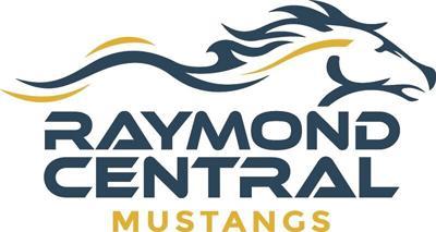 Raymond Central