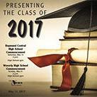 Waverly Graduation 2017