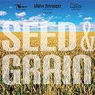 Seed and Grain 2017