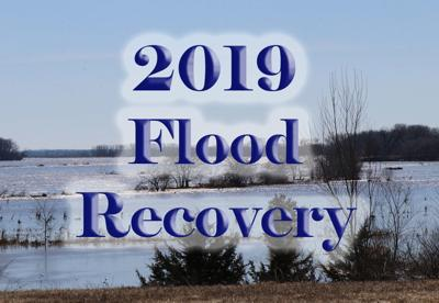 2019 Flood Recovery