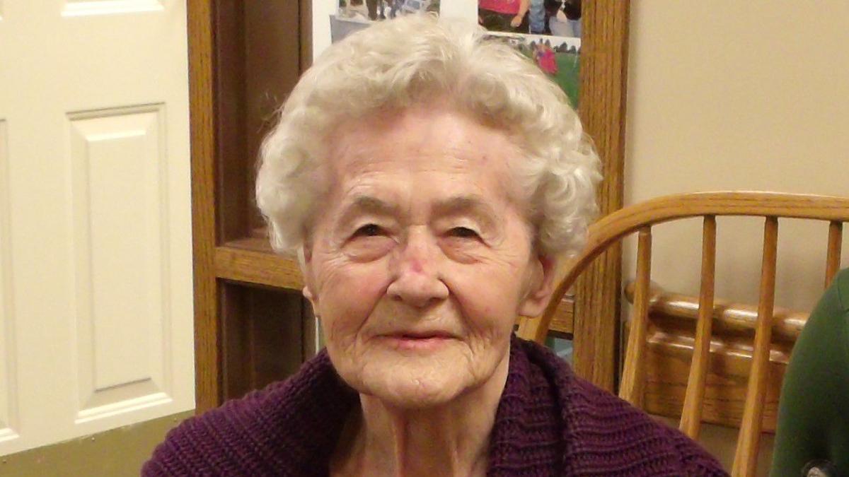 Bouc, 100th birthday