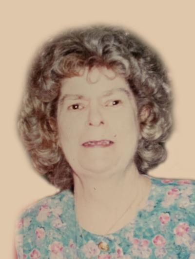 Rosemary H. Koranda