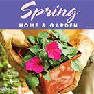 Spring Home and Garden 2017