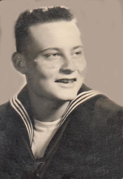 Louis E. Kavan