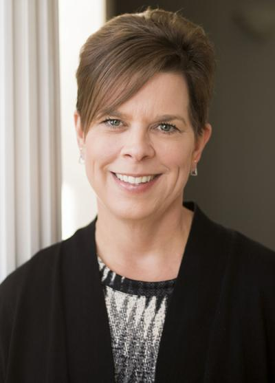 Walton woman opens direct pay dermatology practice in