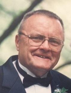 Victor R. Sedlacek