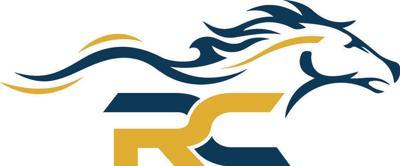 Raymond Central News