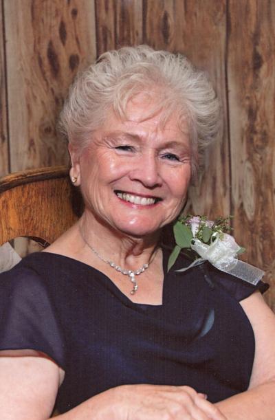 Joan Marie Worden-Lee