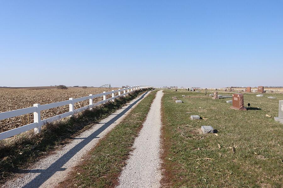 Solar farm proposal