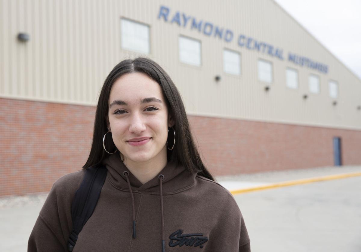 RC Exchange Student 2