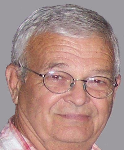 Paul E. Whitehead