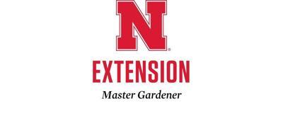University of Nebraka Extension offers Master Gardner tips
