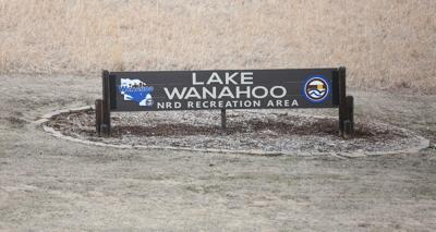 Lake Wanahoo
