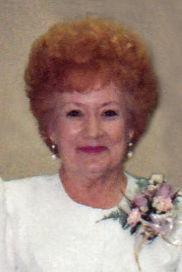 Opal C. Rezac