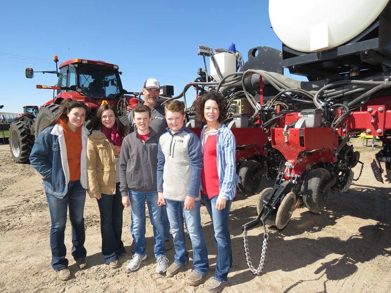Family, tractor.JPG