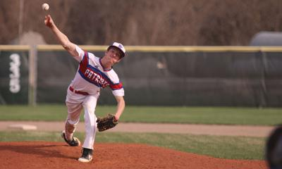 Patriot Baseball