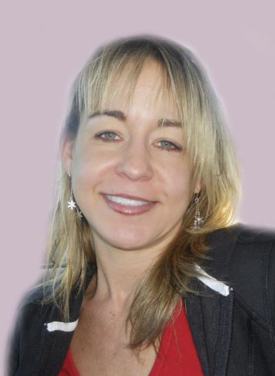 Jennifer S. Otte