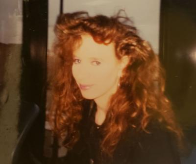 Laura Y. Bloomquist