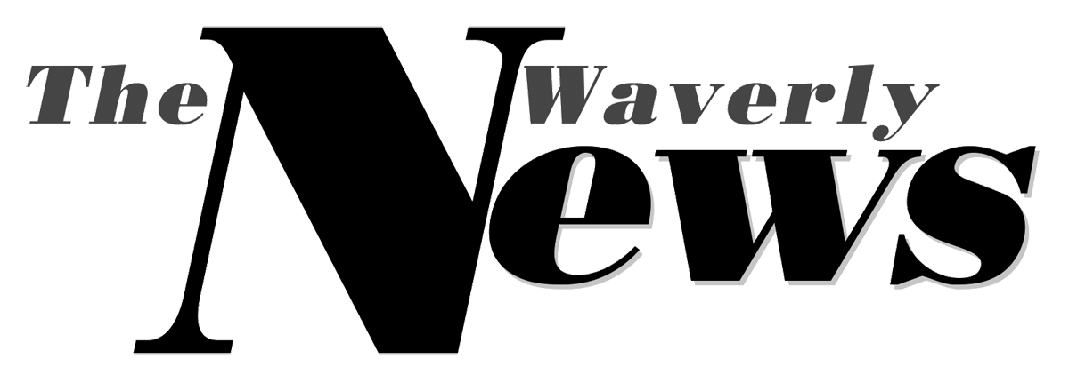 Waverly News Wahoo Ashland Waverly Com