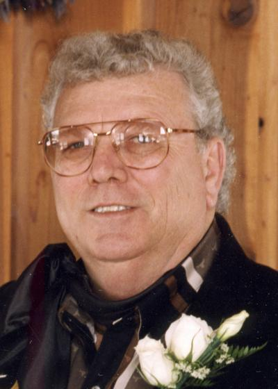 Larry Lee McQuade, 74