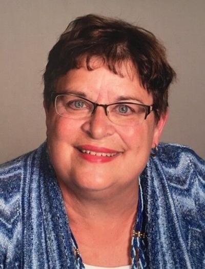 Julie Marie (Deal) Miller, 66