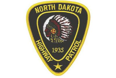 Driver's name released in Friday's fatality near Enderlin, N.D.