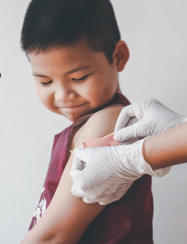 North Dakota health leaders answer COVID-19, vaccine questions