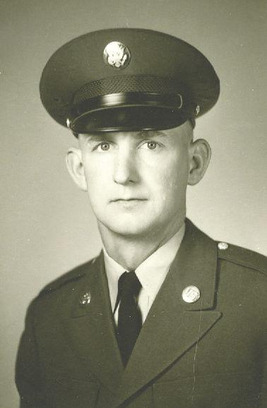Larry James Filbert, 75