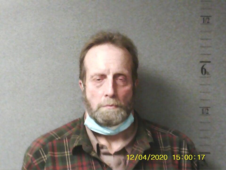 Colfax, Wyndmere men facing drug, theft charges