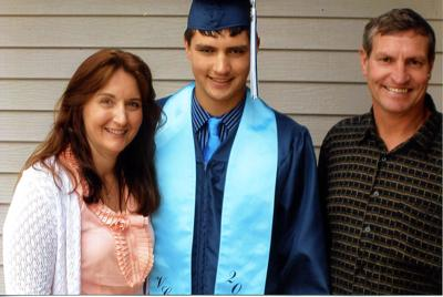 Informant bullied into it, mom says