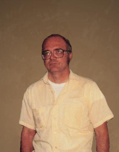 Gary G. Weiss, 70