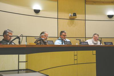 Wahpeton declares emergency in wake of COVID-19