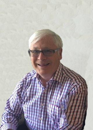 Terry Dohman, 72