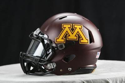Where the Gophers rank in a top-heavy Big 10 conference