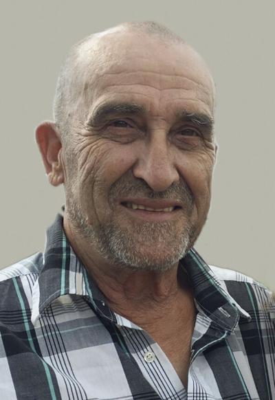 Leon M. Petermann, 71