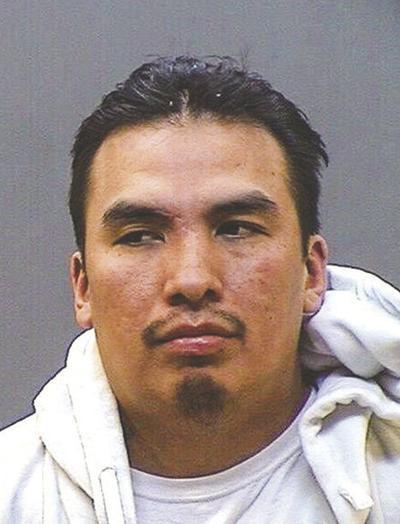 Murder suspect's hearing next week